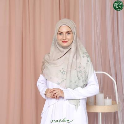 hijab qismiya