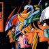 Há exatos 30 anos era lançado o anime Os Cavaleiros do Zodíaco!