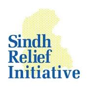 Sindh Relief Initiative APK - Downoad