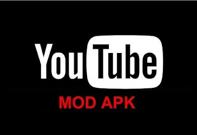 Download YouTube Mod Apk