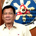 'Duterte keeps us from plummeting into a narco-state'