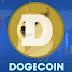 Dogecoin Free No free-dogecoin.com