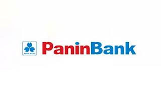 Lowongan Kerja D3 S1 Panin Bank Pekanbaru Riau Januari 2020