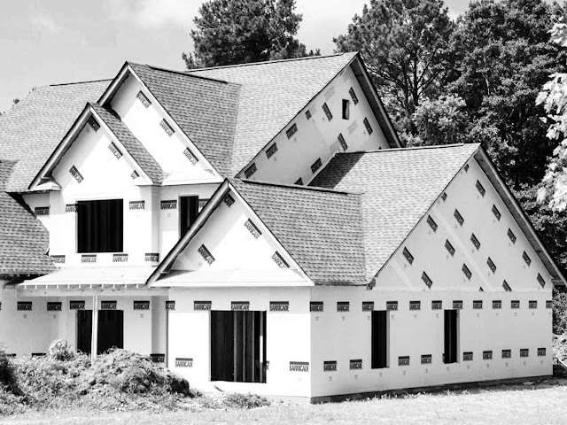 Практика использования материнского капитала на улучшение жилищных условий