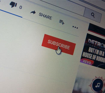 Intip Algoritma Youtube 2020 dan cara mengotimalkan kanalmu