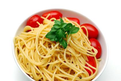 Manfaat Tomat buah dan sayur sebagai superfood penting