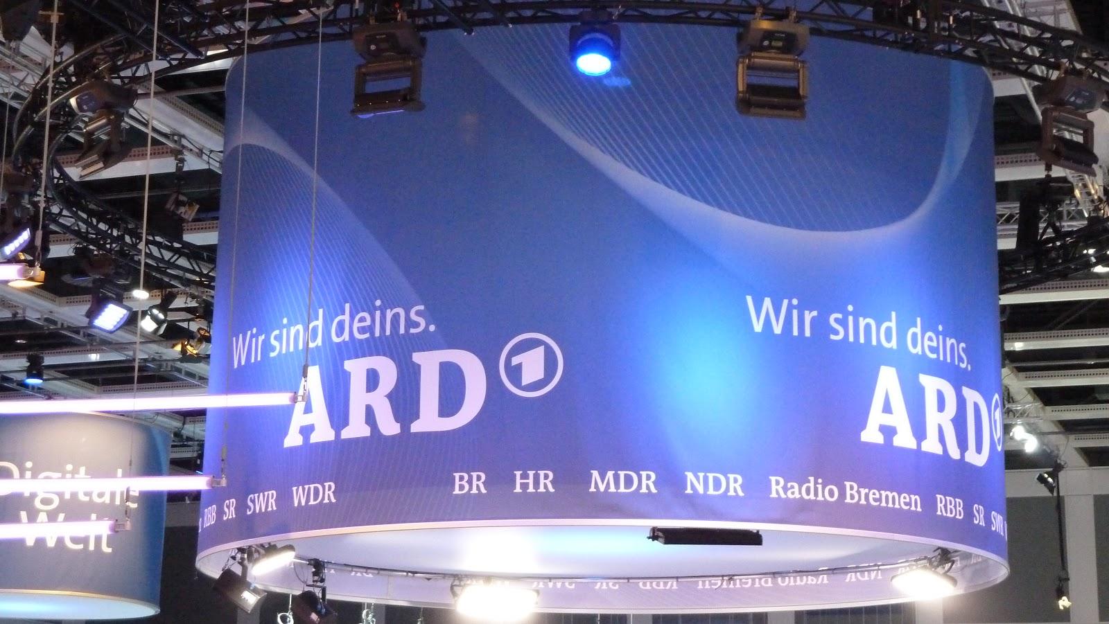 News Aus Niedersachsen