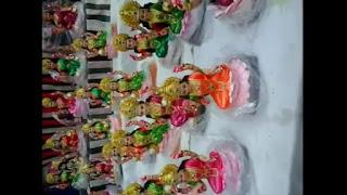 dipawali telgu ,,about diwali in telgu,,diwali wishes in telgu,,diwali telgu images