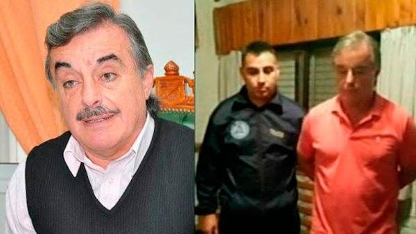 Santiago del Estero: Un intendente condenado por abuso sexual será candidato a senador nacional por Juntos por el Cambio