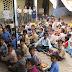 17 सदस्यीय कमेटी गठित,हिमाचल में दूसरी से पांचवीं तक बच्चे पढ़ेंगे संस्कृत