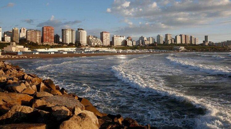Reservas de alquileres de verano en la Costa está al 30% y confían que crecerá
