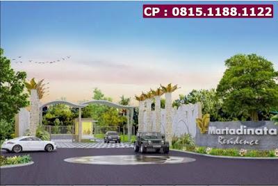 Rumah Tangerang Minimalis, Rumah Minimalis Modern, WA 0815.1188.1122