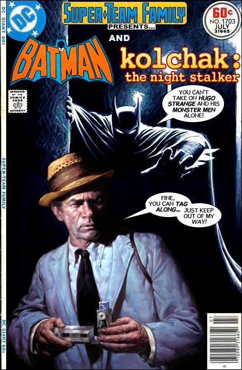 the night stalker book pdf
