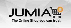 johnwajumia Kenya jumia blog