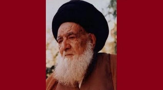 Imam Besar Syiah Marah Ketika Putrinya Diminta Nikah Mut'ah