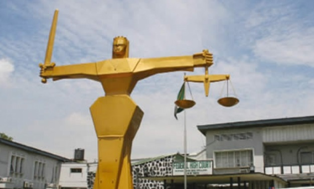Associate Professor, others to stand trial over forgery in Cross River