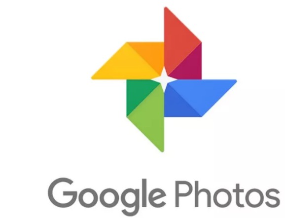 how to get images from iphone google photos to computer