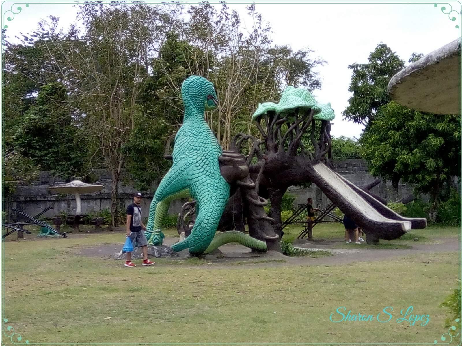 childrens+playground
