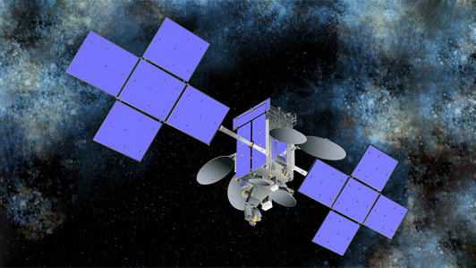 frekuensi channel di satelit ABS 2