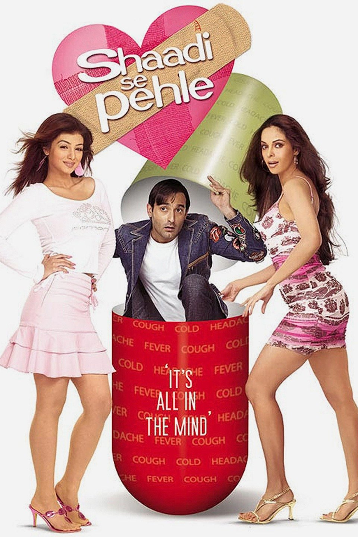 Shaadi Se Pehle 2006
