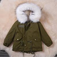 https://www.aliexpress.com/item/Brand-Designer-Girls-Fur-Coat-Winter-Kids-Jackets-Coats-Removable-Faux-Fox-Fur-Liner-Children-s/32823852192.html?spm=a2g0s.8937460.0.0.DOTwqA