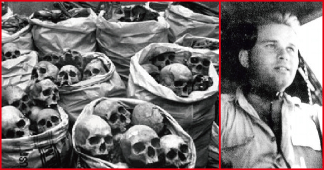 Bikin Nangis! Surat Penyesalan Pilot Pesawat Bom Atom Hirishima-Nagasaki