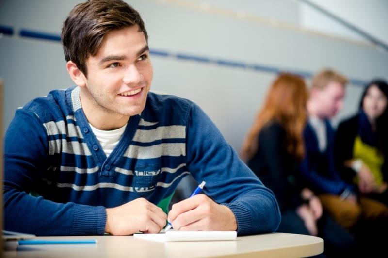 University of Salerno Scholarship In Italy 2021 Fully Funded