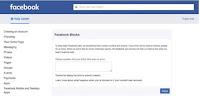 mengatasi-url-atau-link yang-diblokir-dan-dianggap-spam-oleh-facebook-unblock-4