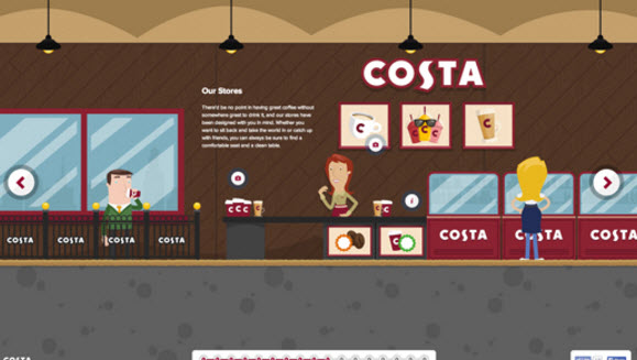 http://www.costa.co.uk/experience/