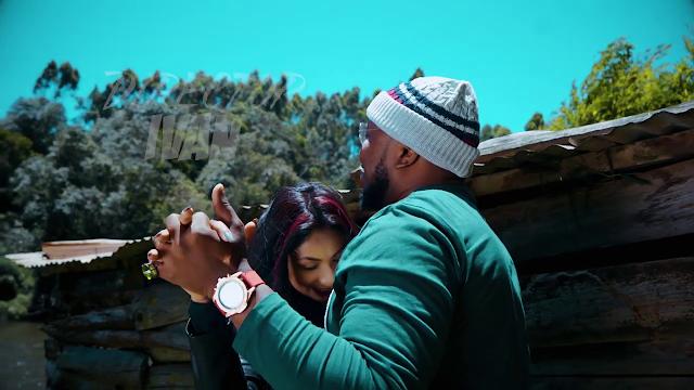 Video Mpya :  KASSIM MGANGA – SOLEMBA