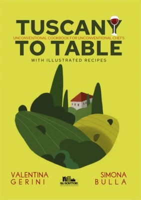 Tuscany to table