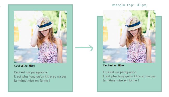 Créer un encart d'introduction pour la barre latérale sur Blogger