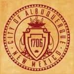 City of ABQ, Veteran Affairs