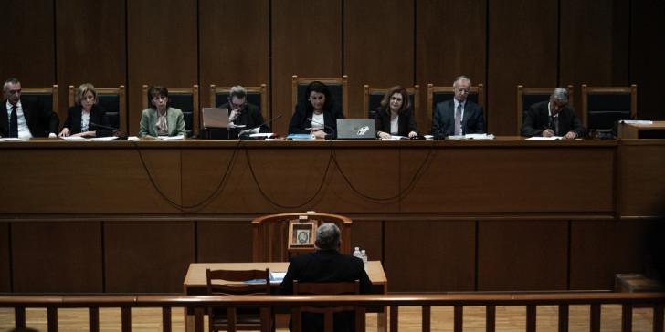 Δίκη Χρυσής Αυγής: Κινητοποίηση και στην Ξάνθη στις 6 Οκτωβρίου