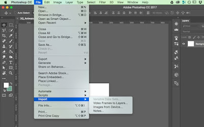 طريقة عمل صور متحركة باستخدام Adobe After Effects