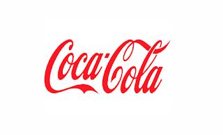 Coca Cola Pakistan Jobs 2021 in Pakistan