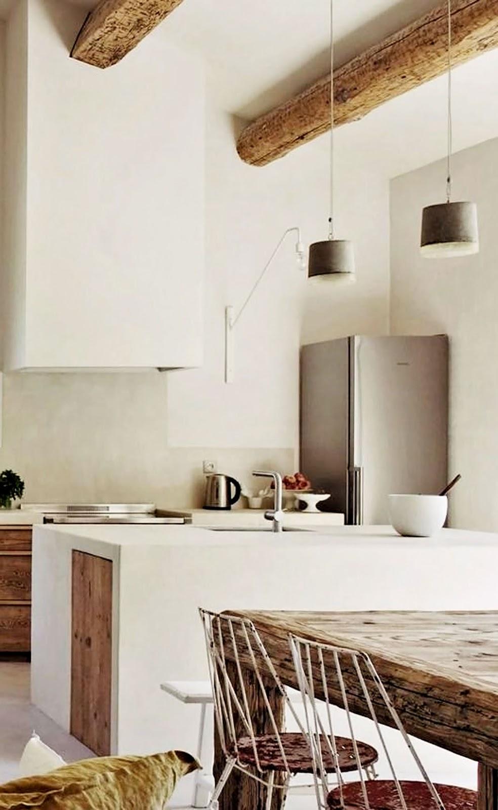 le on de style ina l set designer. Black Bedroom Furniture Sets. Home Design Ideas