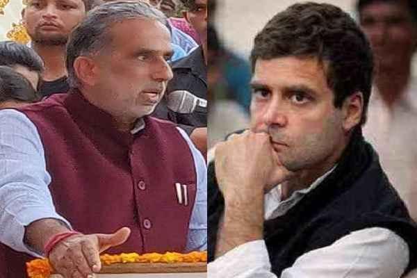 krishan-pal-gurjar-mos-reply-to-rahul-gandhi-news
