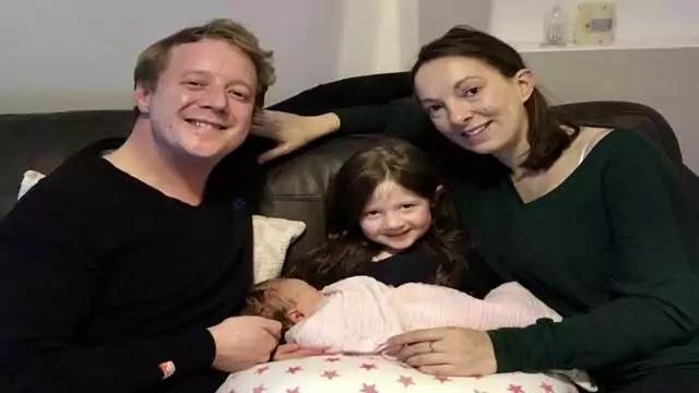 british-mp-paul-bristow-family-Peterborough