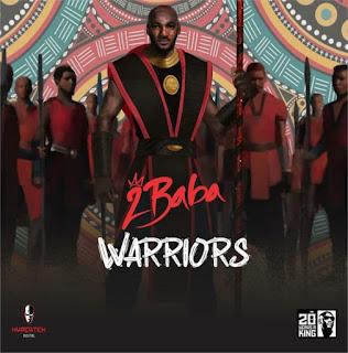 2Baba–We-Must-Groove-Ft-Burna-Boy