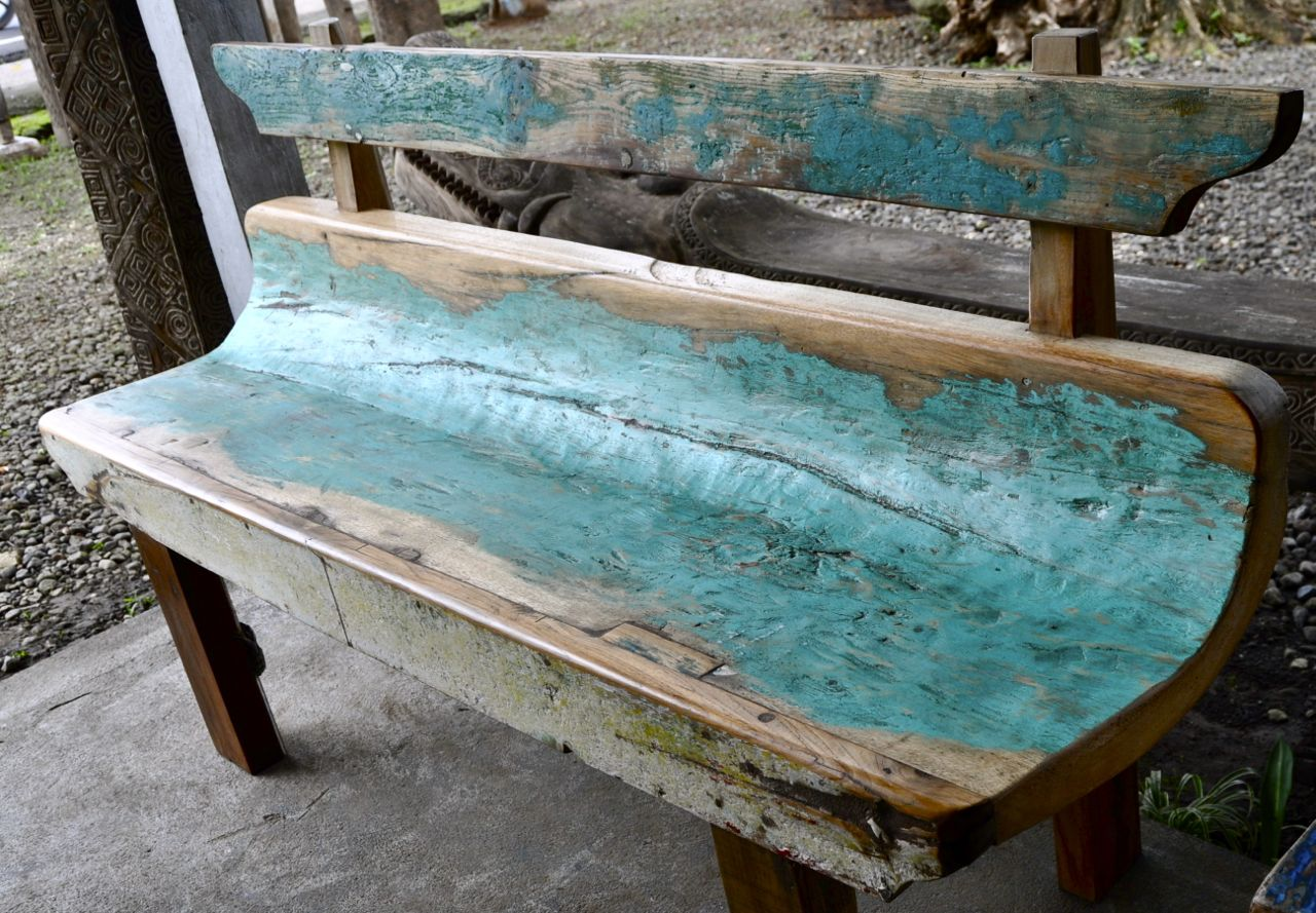 Recycled Repurpose On Pinterest Upcycled Furniture