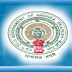 AP Inter 1st and 2nd Year Hall Ticket 2015 Download at www.bieap.gov.in