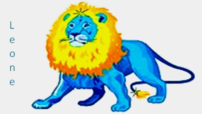 Oroscopo novembre 2020 Leone