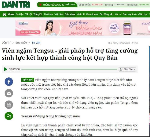 vien ngam sinh ly tengsu review tu bao chi