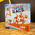 StartUP Race, primul joc strategic și educativ pentru antreprenorii din România