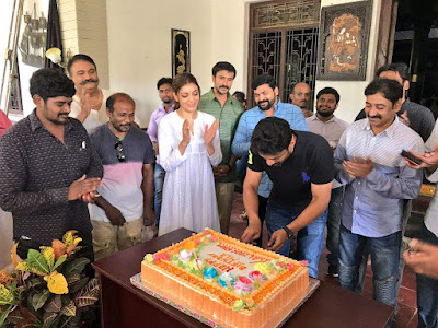 Nandamuri-Kalyan-Ram-Birthday-Celebrations-Photo-1
