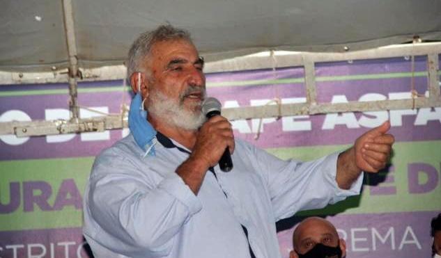 Iretama: Prefeitura antecipa metade do 13º salário para todos os servidores