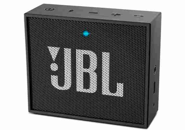 jbl go Wireless Speakers