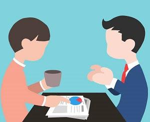 Pengertian, Jenis, Tujuan, dan Perbedaan Rapat Bisnis dengan Rapat non Bisnis