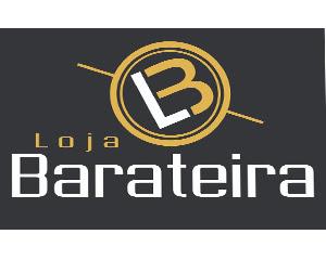 LOJA BARATEIRA